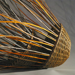 Anne Folehave, baskets4life